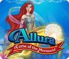 Allura: Curse of the Mermaid jeu