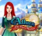 Allura: The Three Realms jeu