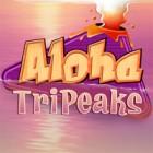 Aloha Tripeaks jeu