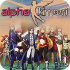 Alpha Kimori: Episode 2 jeu