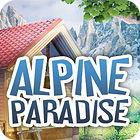 Alpine Paradise jeu