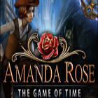 Amanda Rose: The Game of Time jeu