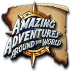 Amazing Adventures: Around the World jeu