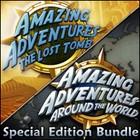 Amazing Adventures Special Edition Bundle jeu