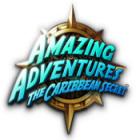 Amazing Adventures: The Caribbean Secret jeu