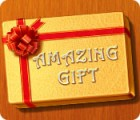 Amazing Gift jeu