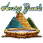 Amazing Pyramids jeu
