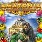 Amazonia jeu
