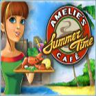 Amelie's Cafe Summer Time jeu