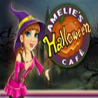 Amelie's Cafe: Halloween jeu
