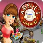 Amelie's Cafe jeu