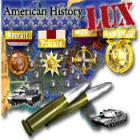 American History Lux jeu