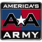 America's Army: Proving Grounds jeu