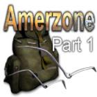 Amerzone: Part 1 jeu