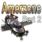 Amerzone: Part 2 jeu