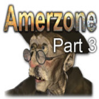 Amerzone: Part 3 jeu