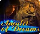 Amulet of Dreams jeu