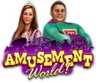 Amusement World! jeu