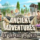 Ancient Adventures: Le Cadeau de Zeus jeu