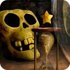 Ancient Alchemy jeu