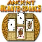Ancient Hearts and Spades jeu