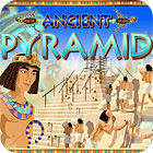 Ancient Pyramid jeu