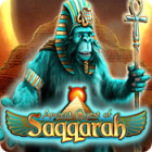 Ancient Quest of Saqqarah jeu