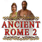 Ancient Rome 2 jeu