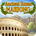 Ancient Rome Mahjong jeu