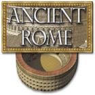 Ancient Rome jeu