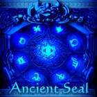 Ancient Seal jeu