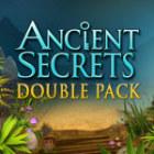 Ancient Secrets Double Pack jeu