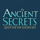 Ancient Secrets jeu