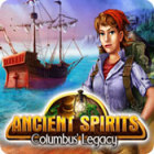 Ancient Spirits - Colombus' Legacy jeu