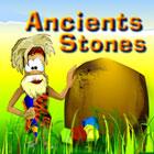 Ancient Stones jeu
