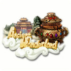Ancient Wonderland jeu