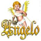 Angelo jeu