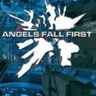 Angels Fall First jeu