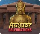 Angkor: Celebrations jeu