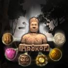 Angkor jeu