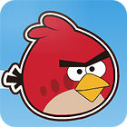 Angry Birds Bad Pigs jeu