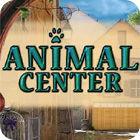 Animal Center jeu