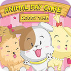 Animal Day Care: Doggy Time jeu