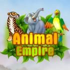 Animal Empire jeu