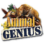 Animal Genius jeu