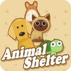 Animal Shelter jeu