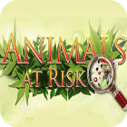 Animals At Risk jeu