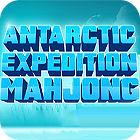 Antarctic Expedition Mahjong jeu