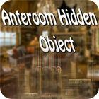 Anteroom Hidden Object jeu