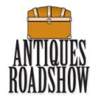 Antiques Roadshow jeu